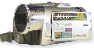 NV-GS180