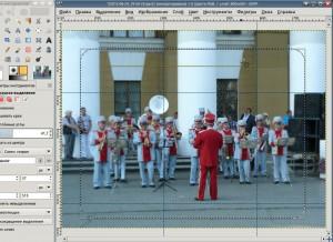 фото оркестра